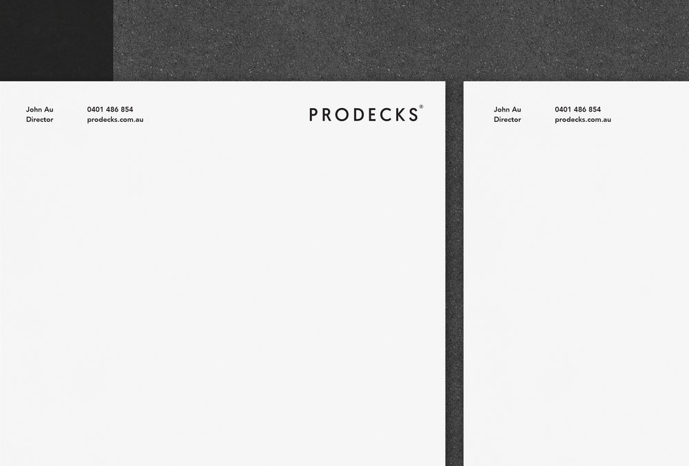 Emily-Clarke-pro-decks-branding-building-design-logo-melbourne