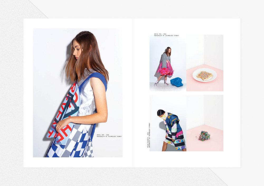 Emily-Clarke-Fashion-Journal-branding-fashion-magazine-design-logo-melbourne