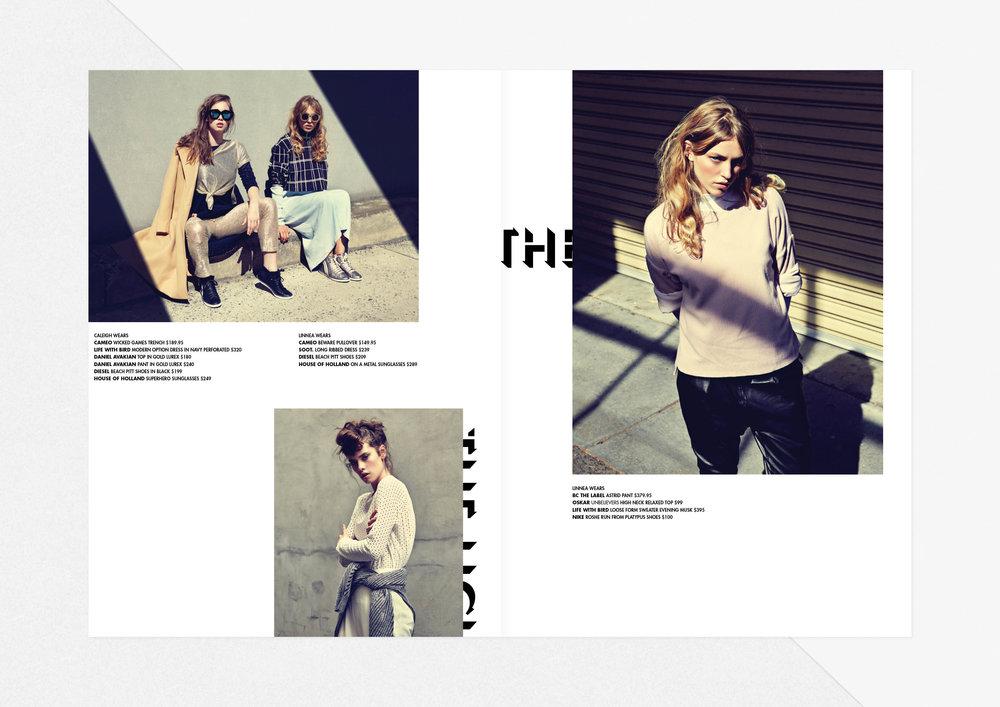 WV_Brochure_Mock_10.jpg