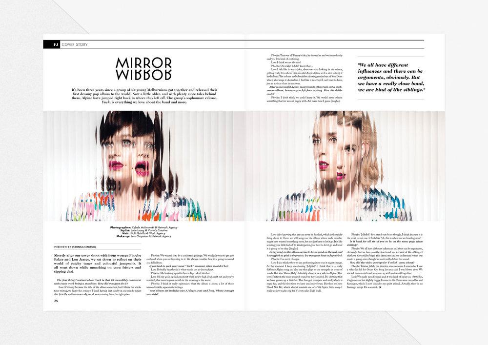 WV_Brochure_Mock_12.jpg