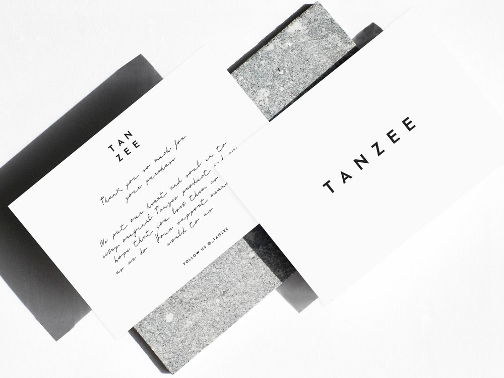 Tanzee_Body_Packaging_Branding_Design_1