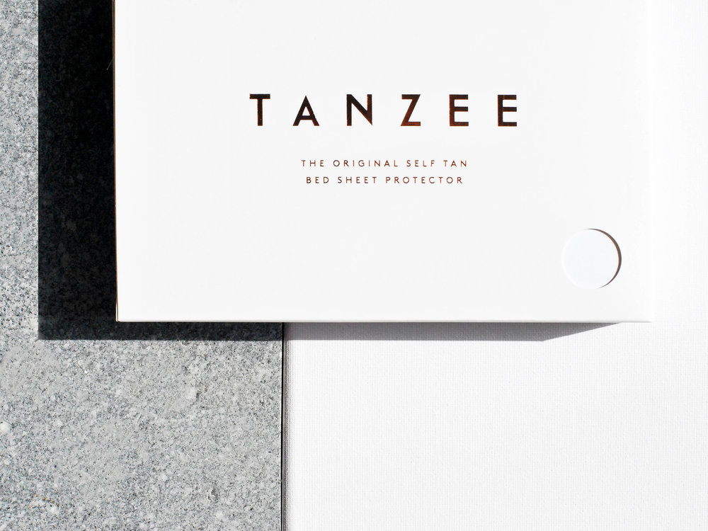 Tanzee_Body_Packaging_Branding_Design_3