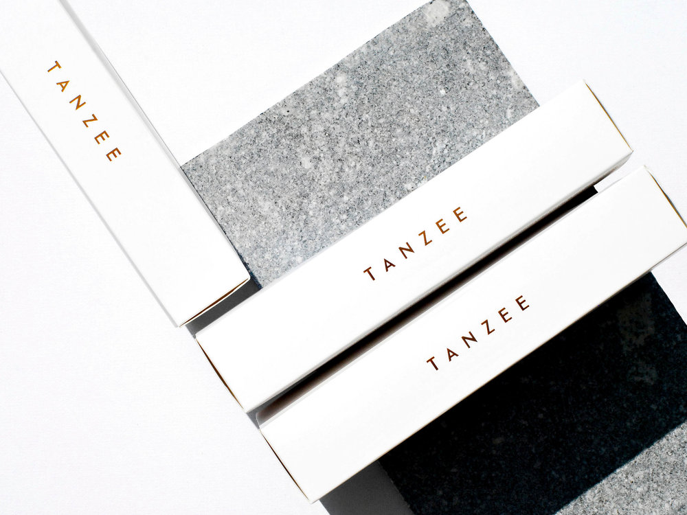 Tanzee_Body_Packaging_Branding_Design_4