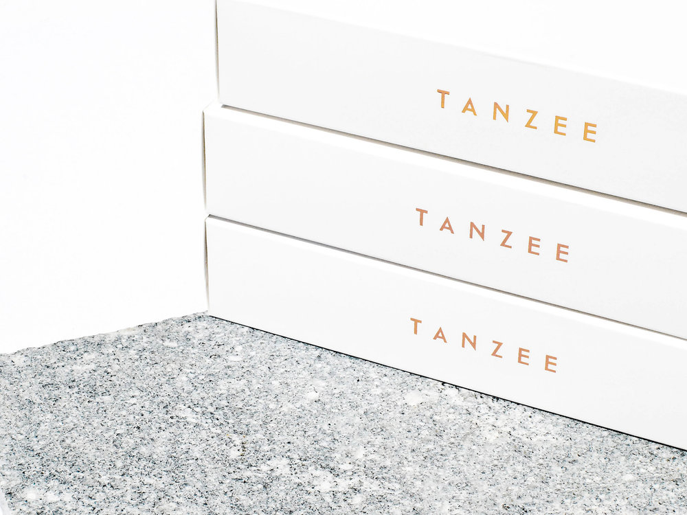 Tanzee_Body_Packaging_Branding_Design_5