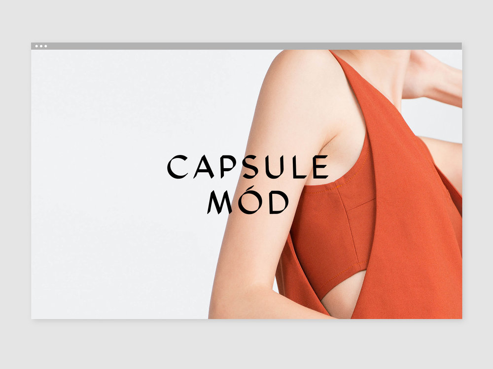Capsule_Mod_Wardrobe_Fashion_Capsule Wardrobe_Web Design_1