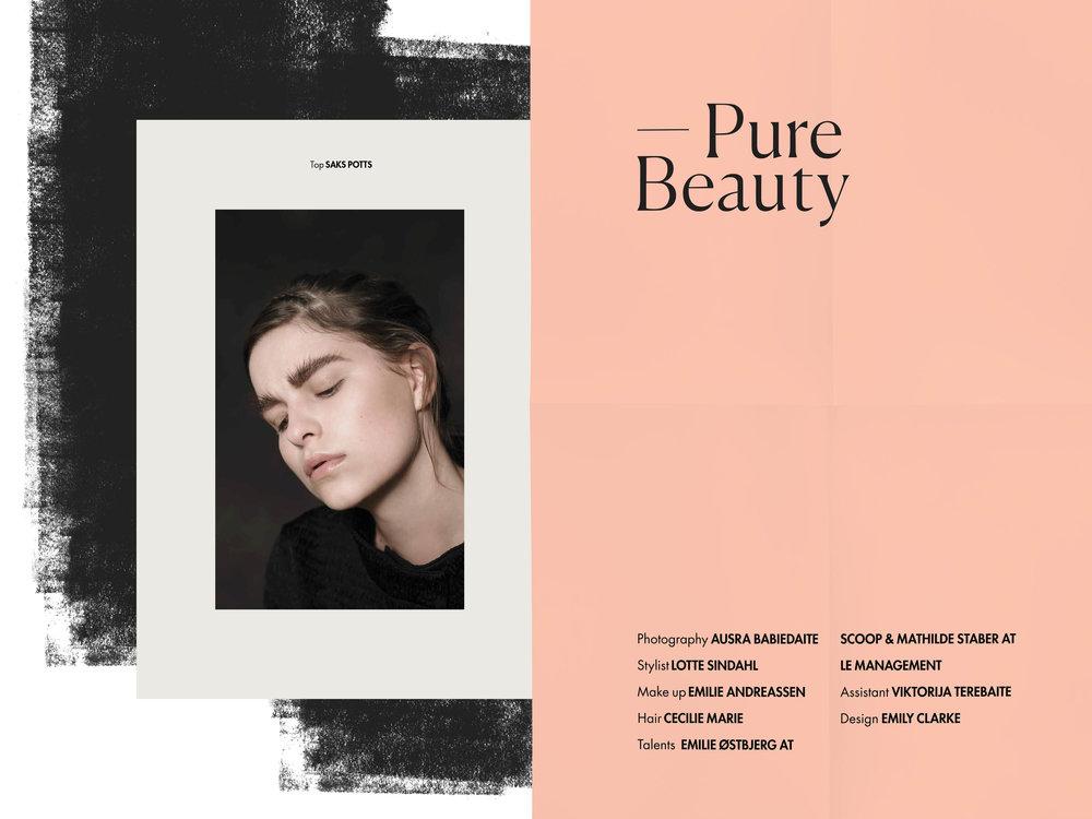 Stories_Collective_Publication_Design_Fashion_1