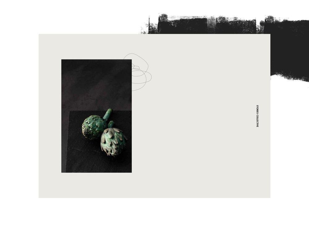Stories_Collective_Publication_Design_Fashion_6