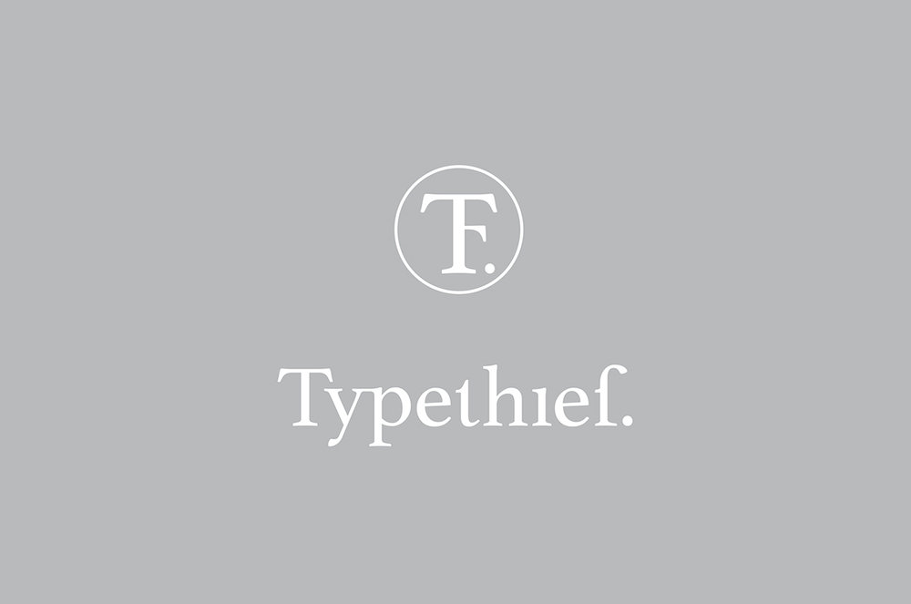 Typethief_Bespoke_Type_Branding_Clothing_Fashion_4