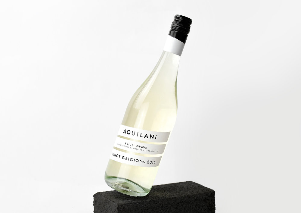 Aquilani_Wine_Label_Melbourne_Studio