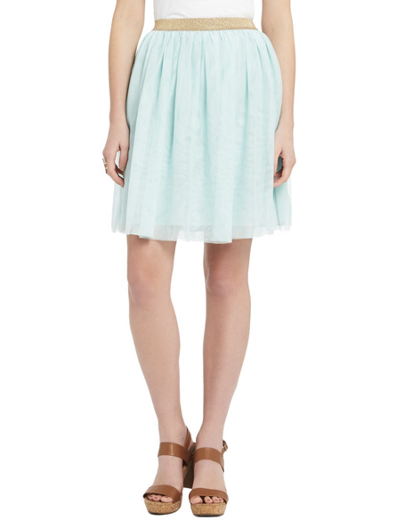 Urban Precinct tulle skirt from Farmers.