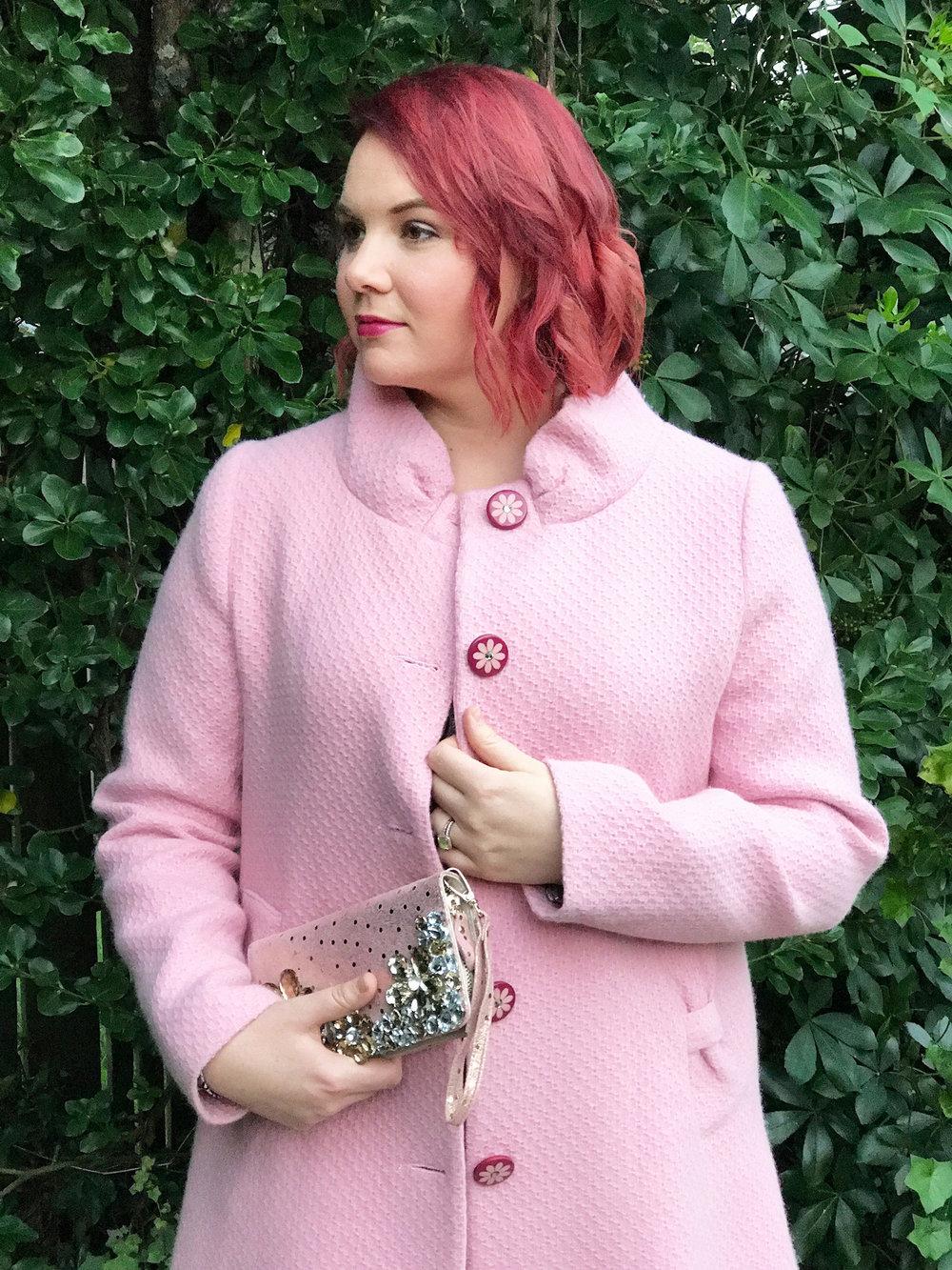coat-4.jpg