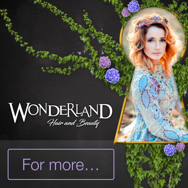 Wonderland Web Tile 646x646 C.jpg