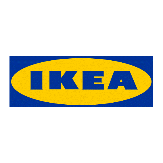 IKEA Global report about life at home
