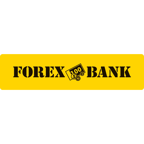 FOREX BANK Business development based on contextual analysis Positioning strategy Brand platform Internal values Transformation plan