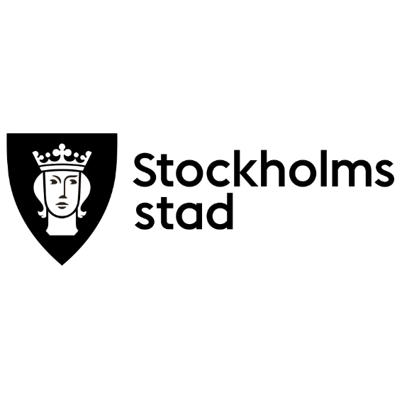 Stockholms Stad Platform for digital dialogue for the City Planning office Evaluation of quality in public space for the Development Administration