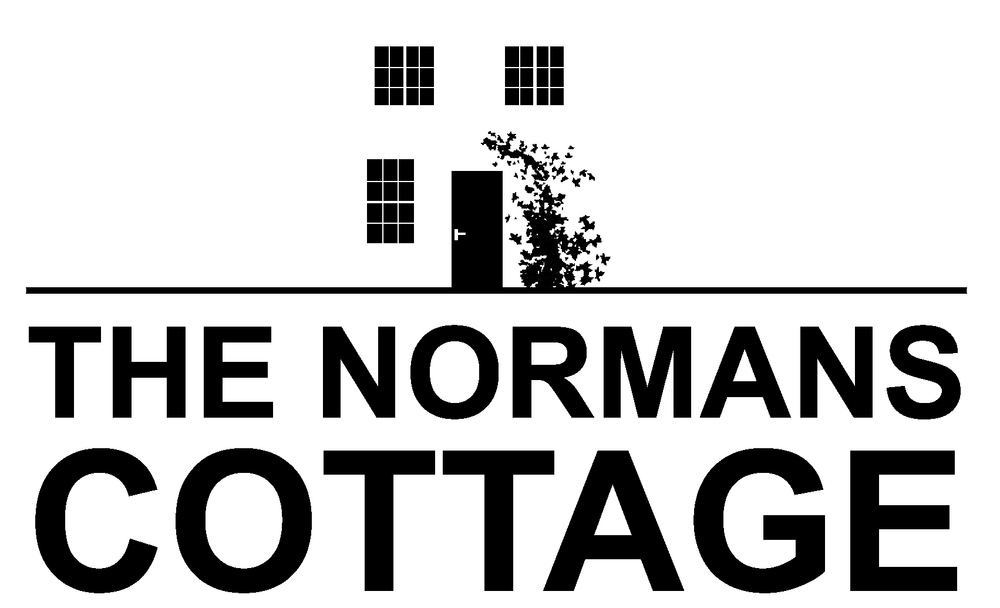 cottage logo.jpg