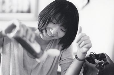 ryoko2.jpg