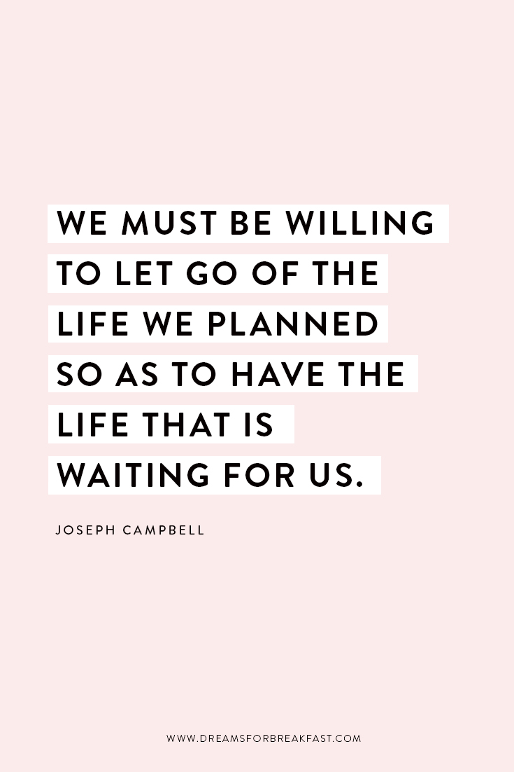 Quote_Blog_Joseph-Campbell-pink.jpg