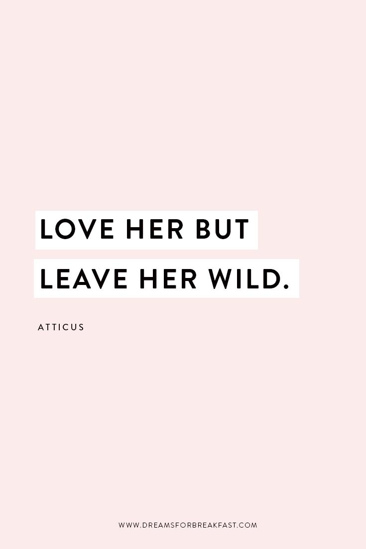 Quote_Blog_atticus-love-her-leave-wild.jpg