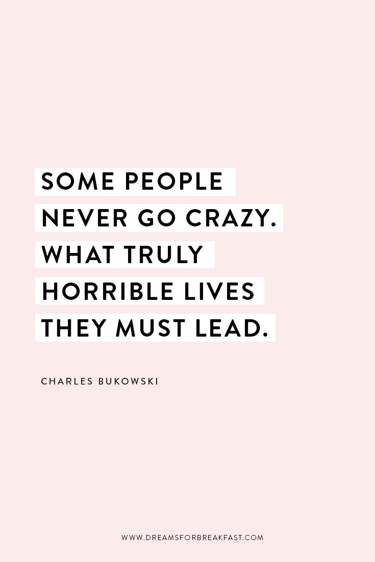 Quote_Blog_Charles-Bukowski-pink.jpg
