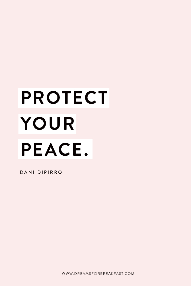 Quote_Blog_protect--your-peace.jpg