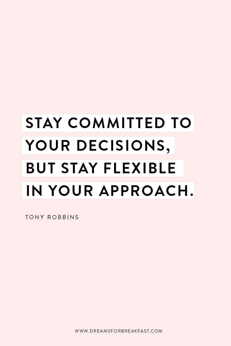 Quote_Blog_Tony-Robbins-committed-Decisions.jpg