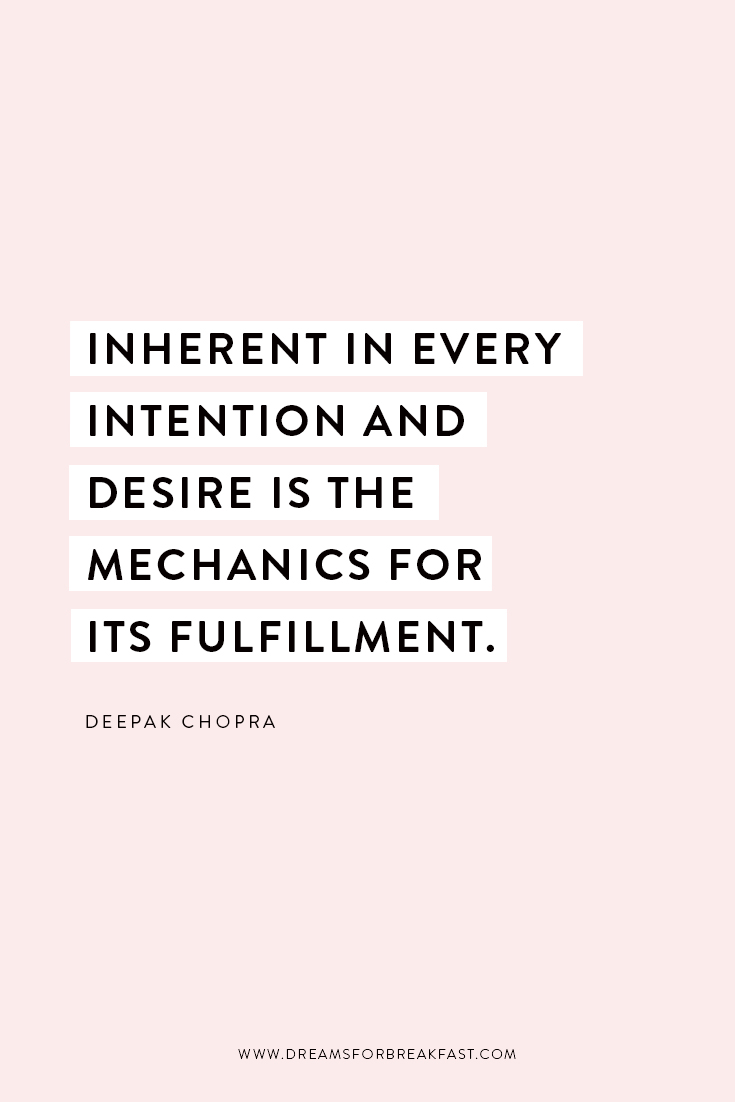 Quote_Blog_Deekpak-Chopra-Quote-Intention-mechanics.jpg