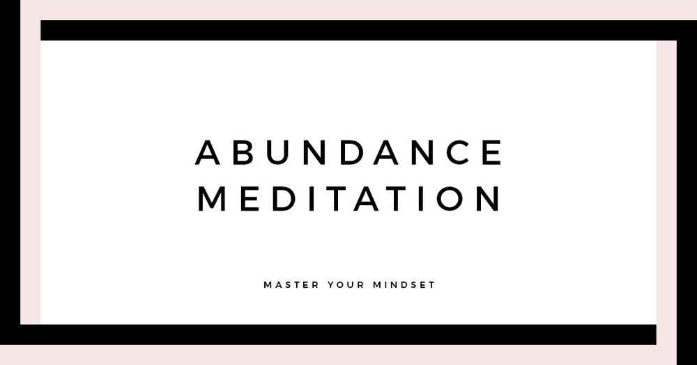 Meditation-HOMEPAGE.jpg