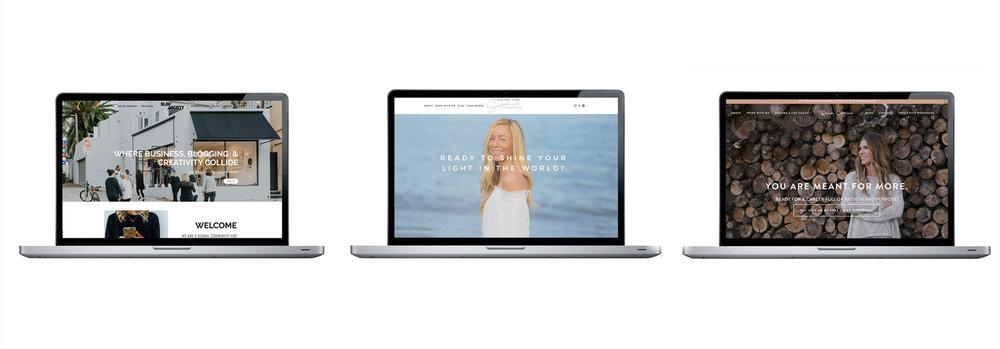 website-styling-rachel-gadiel.jpg
