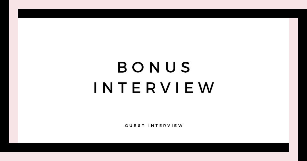 BONUS-Interview.jpg