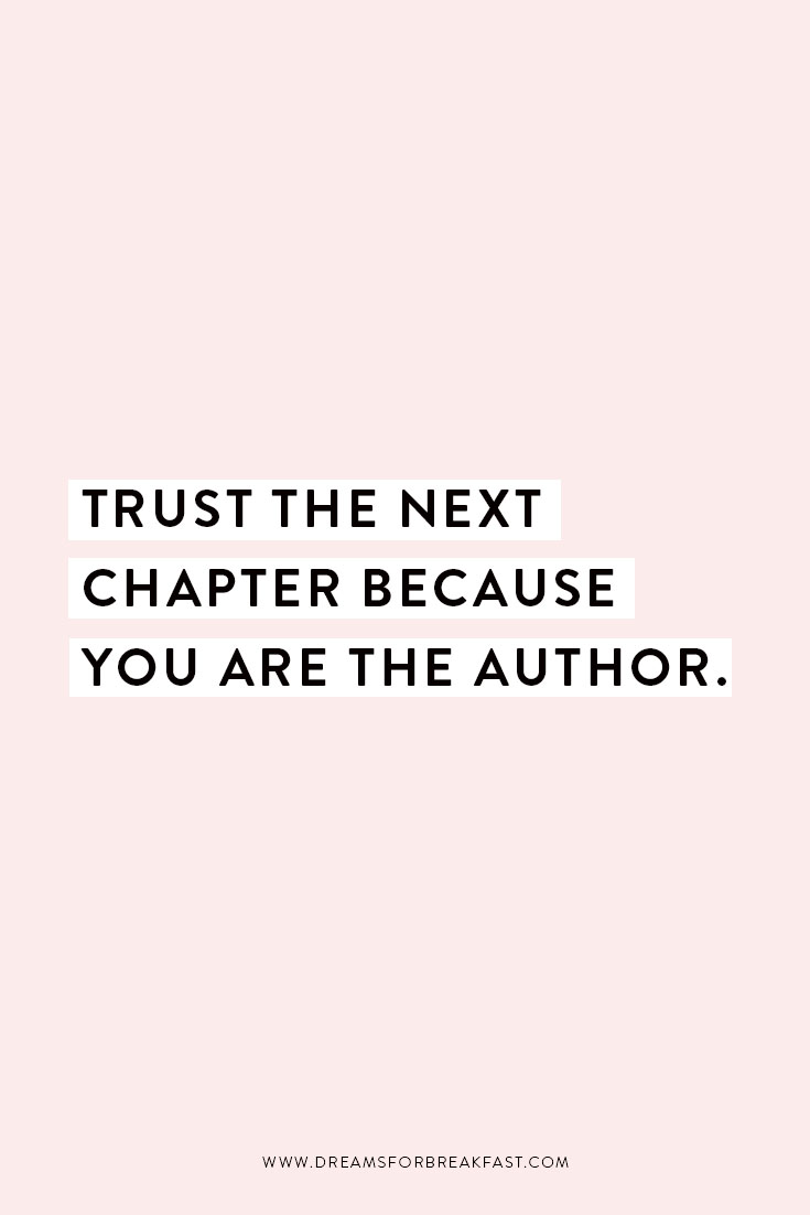 Quote_Blog_Trust-Next-Chapter.jpg