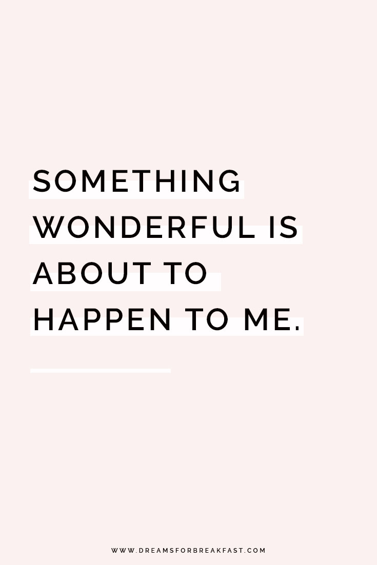 50-positive-affirmations-for-goal-getters-wonderful.jpg