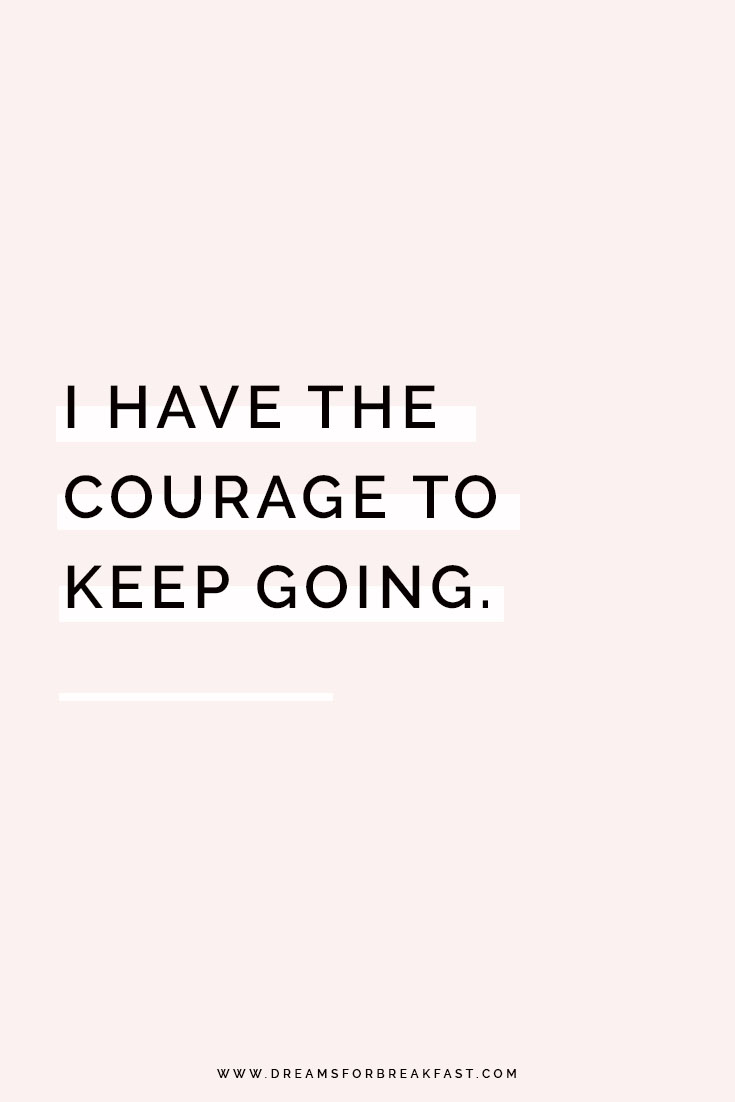 50-positive-affirmations-for-goal-getters-courage.jpg
