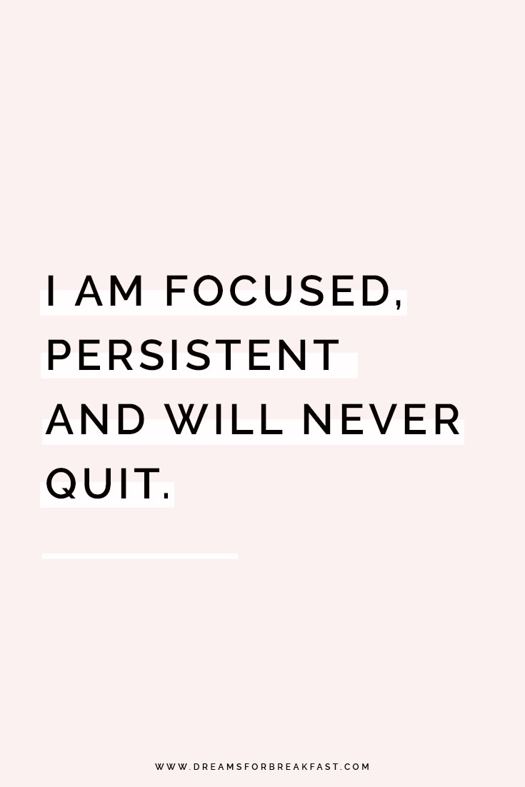 50-positive-affirmations-for-goal-getters-persistent.jpg
