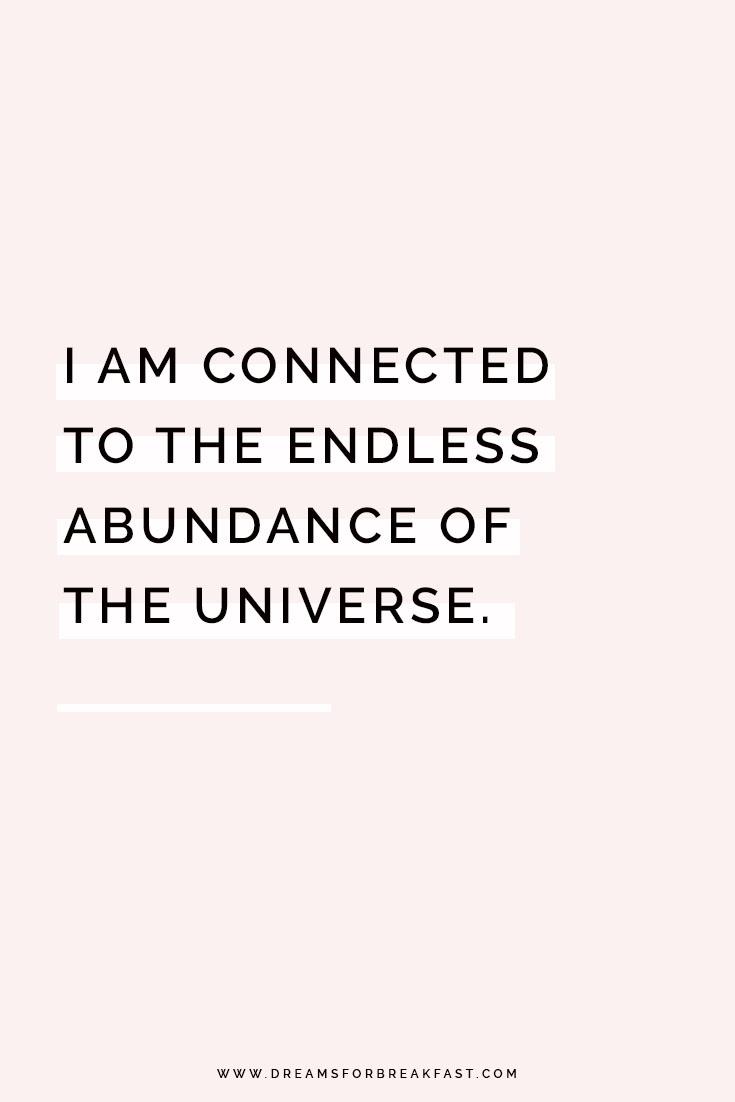 50-positive-affirmations-for-goal-getters-abundance.jpg