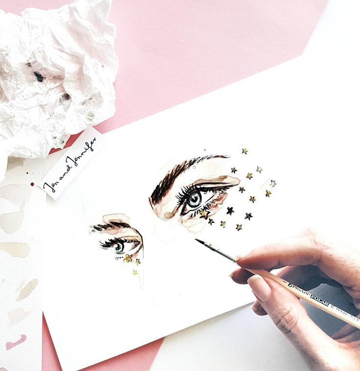 Dior-Stars_Jen-Darr-Illustration.png