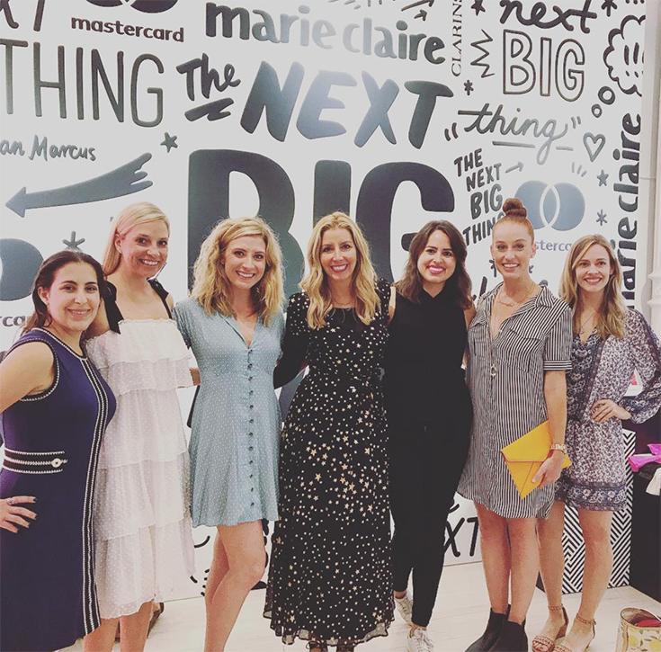 six-degree-society-event-sara-blakely.png