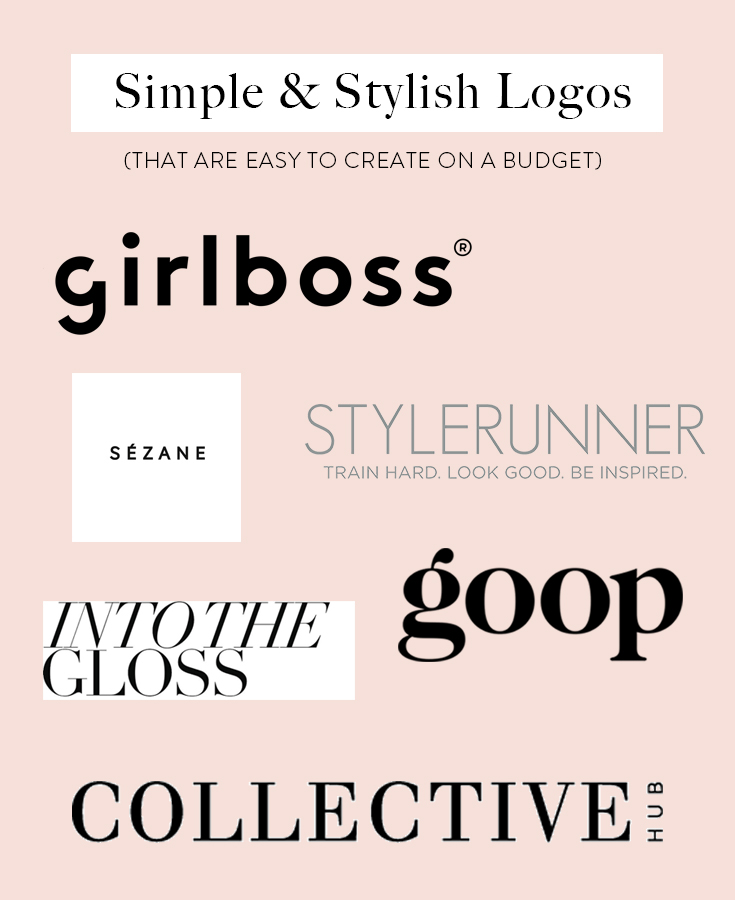Stylish-Simple-Logos-on-a-budget.jpg
