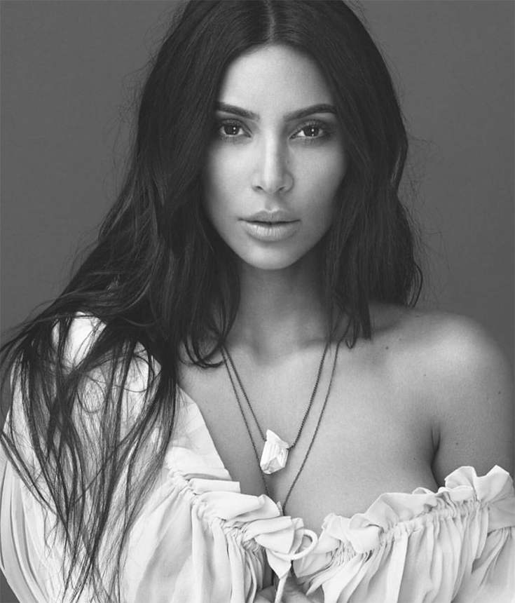 Kim-Kardashian-KKW-Beauty.jpg