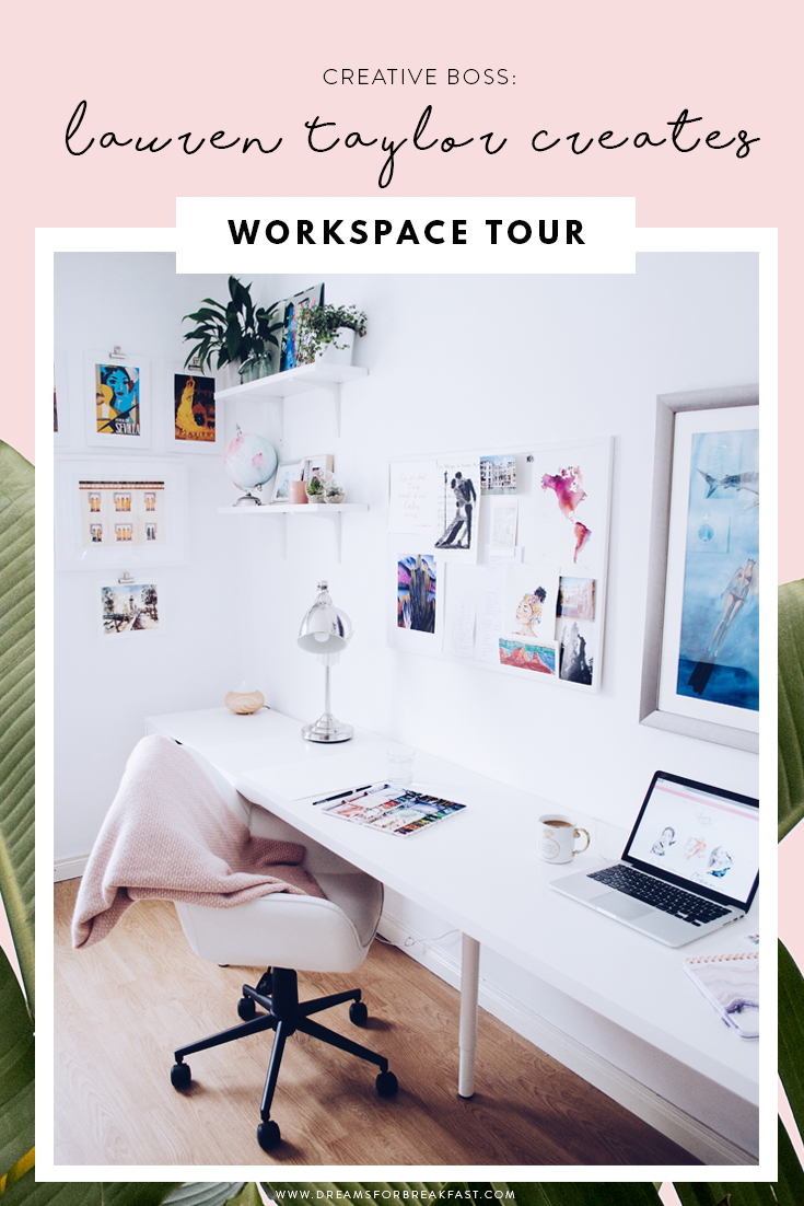 Lauren-Taylor-Creates-Workspace-Tour.jpg