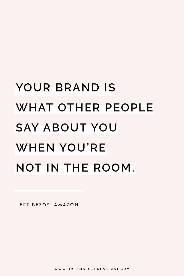 Jeff-Bezos_Amazon_Killer-Brand-Impression.jpg
