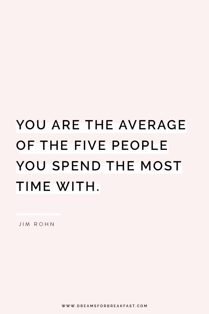 Jim-Rohn-Average-Five-People-Quote.jpg