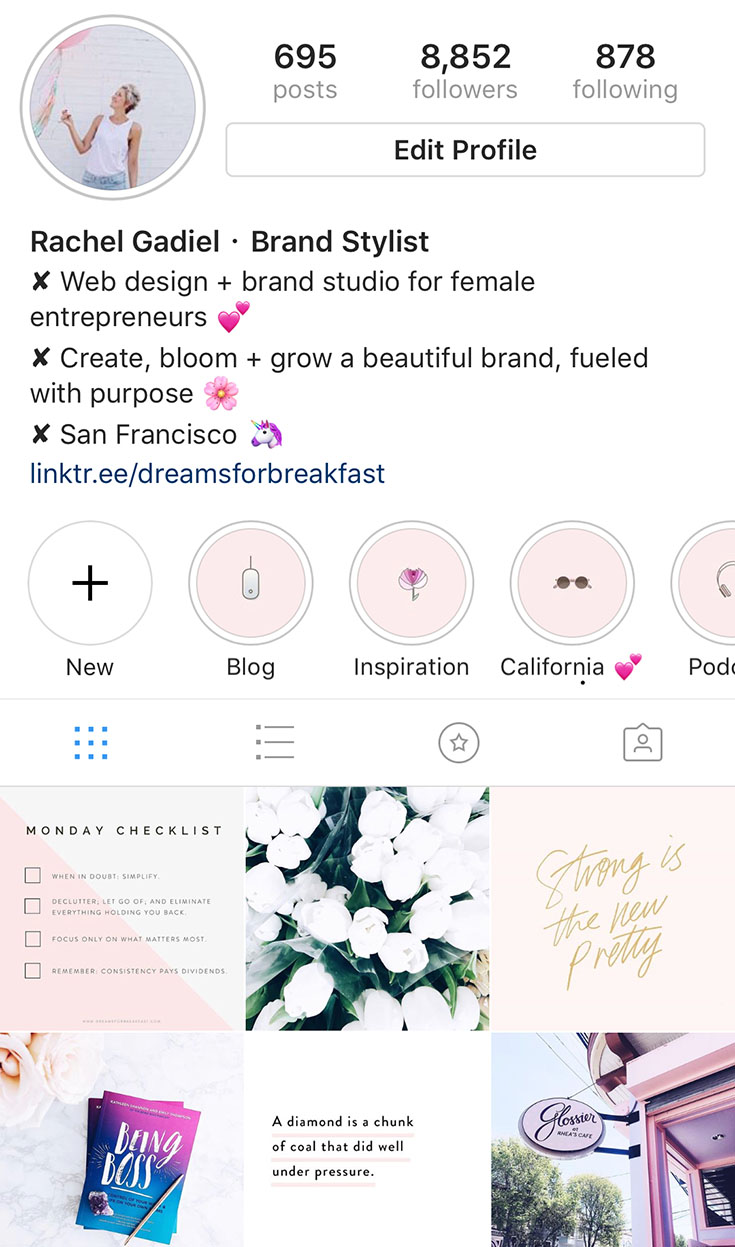 how-to-create-covers-for-instagram-highlights.jpg