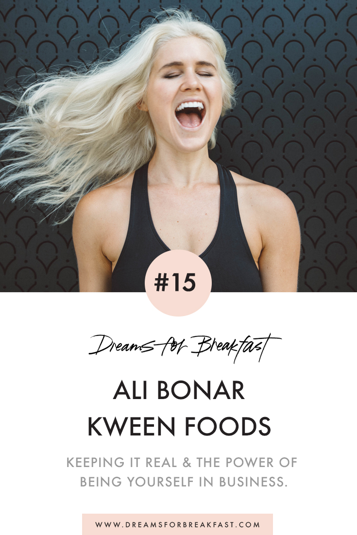 Ep15_Ali-Bonar-Kween-Foods-Granola-Butter.jpg