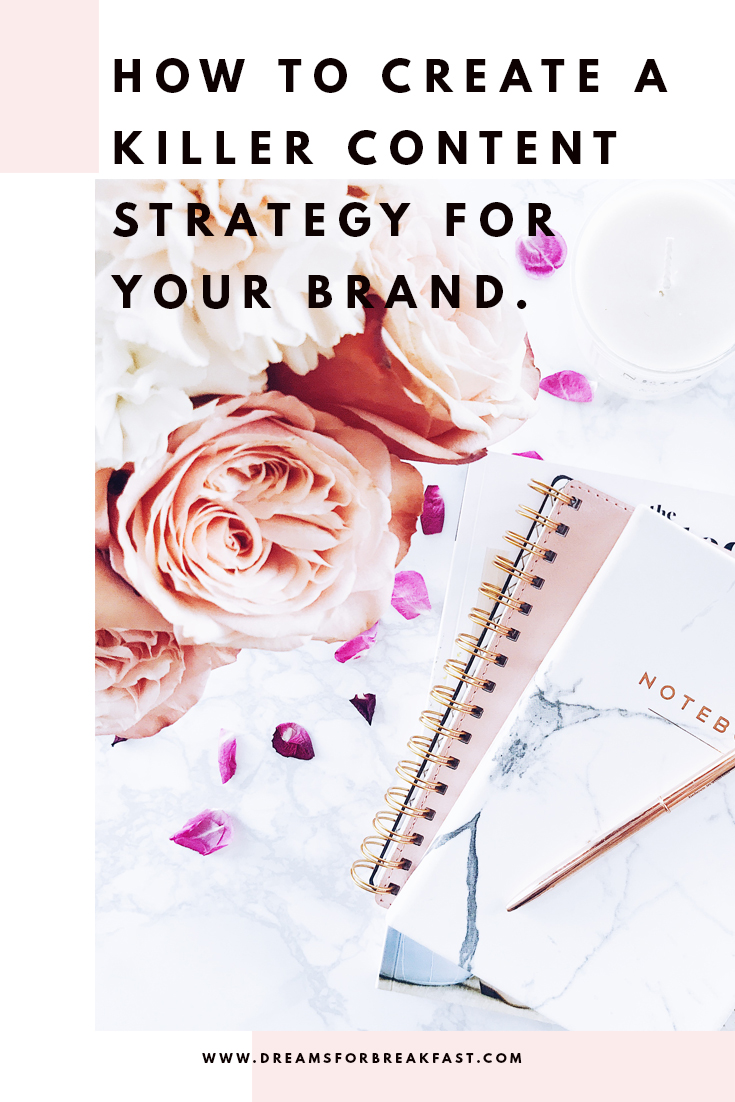 how-to-create-a-killer-content-strategy-for-your-brand.jpg