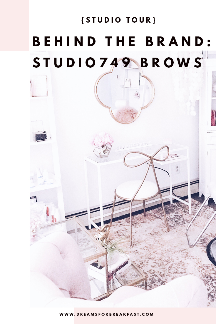Studio-Tour-Studio-749-brows.jpg