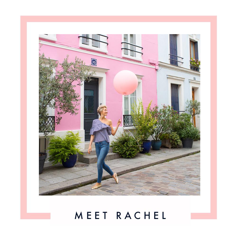 homepage-Rachel-Gadiel1-Dreams-For-Breakfast.jpg