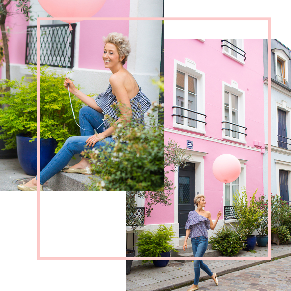 Homepage-Rachel-Gadiel.jpg