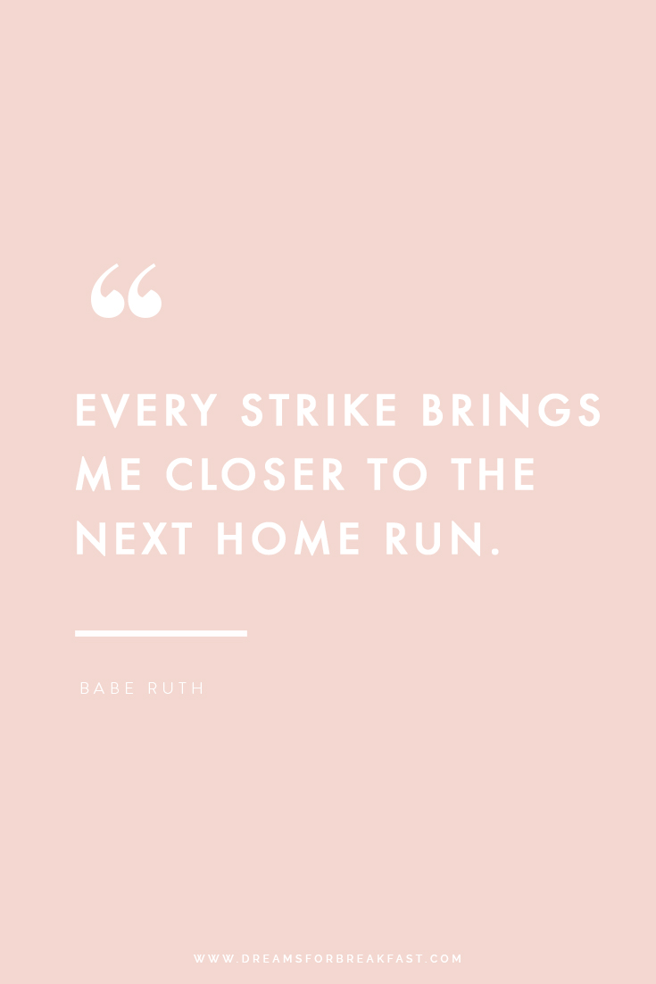 Babe-Ruth-Every-Strike-Home-Run-Quote.jpg