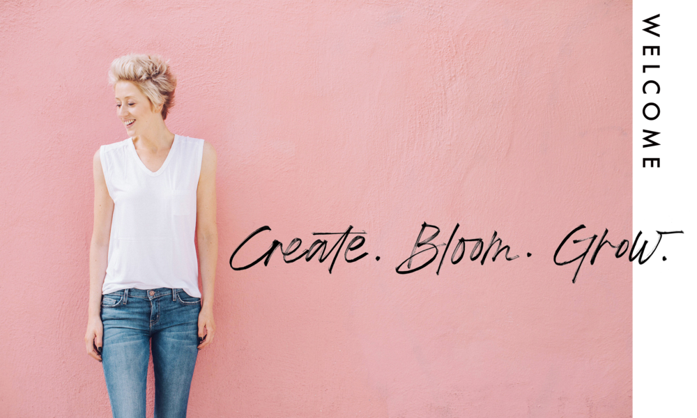 homepage-1-Create-bloom-Grow.png